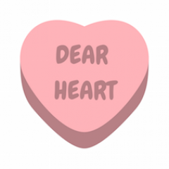 cropped-pink-heart-smaller.png